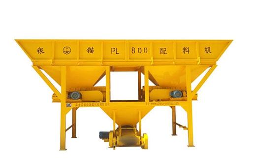 PLD800